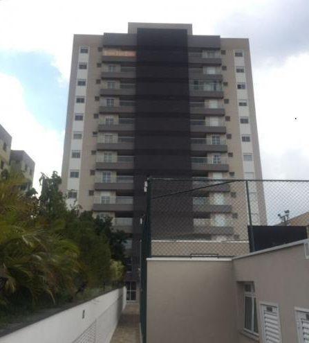 Apartamento à venda  no Vila Paiva - Suzano, SP. Imóveis