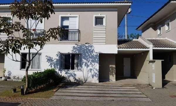 Casa à venda  no Chácara Faggion - Suzano, SP. Imóveis