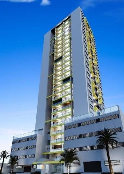 Apartamento à venda  no Centro - Mogi das Cruzes, SP. Imóveis