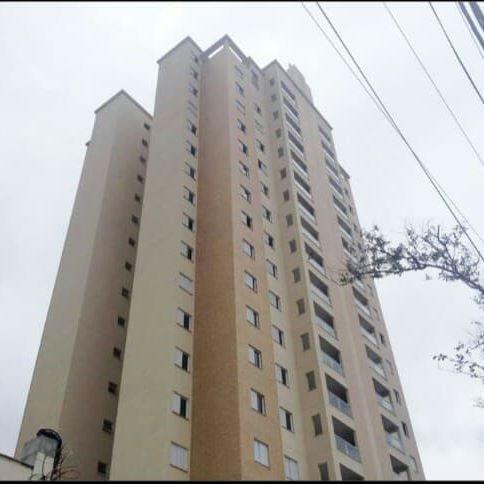 Apartamento à venda  no Cidade Cruzeiro do Sul - Suzano, SP. Imóveis